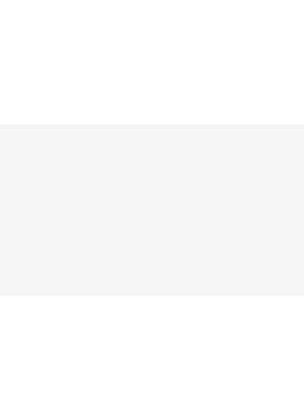 Kamen Pazin
