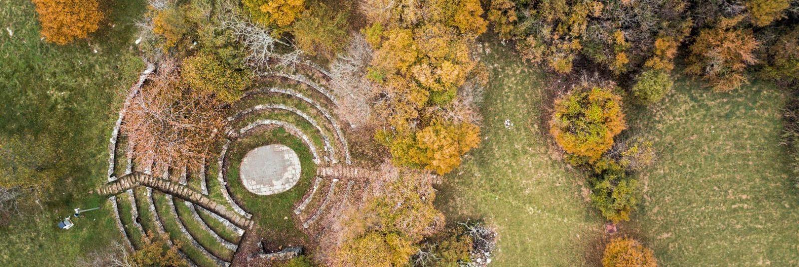Amfiteatar_mg__zelenija_obrada-min