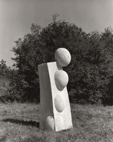 Hiroshi Mikami, Hod Sunca, 1973.