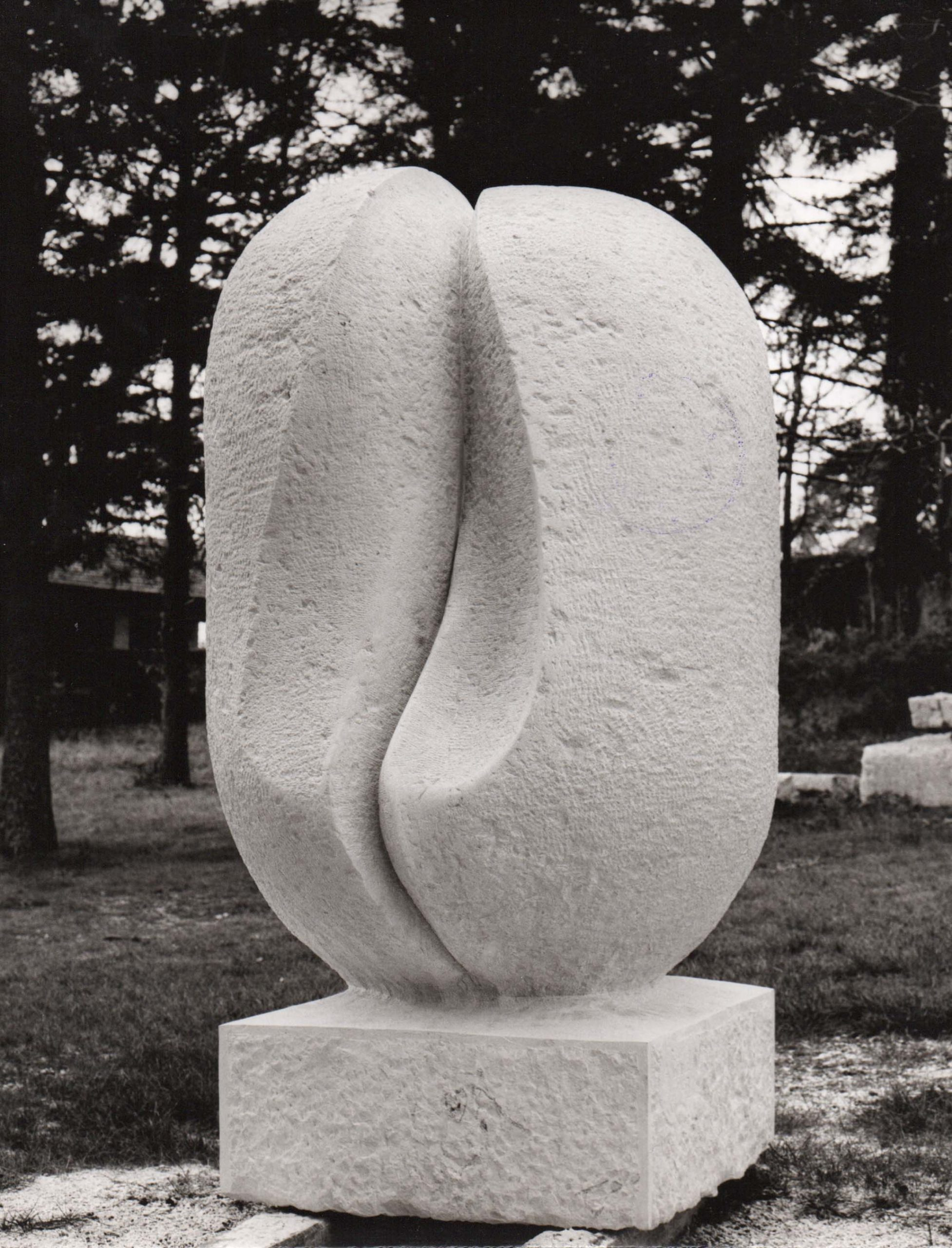 Ana Bešlić, Frutto, 1975