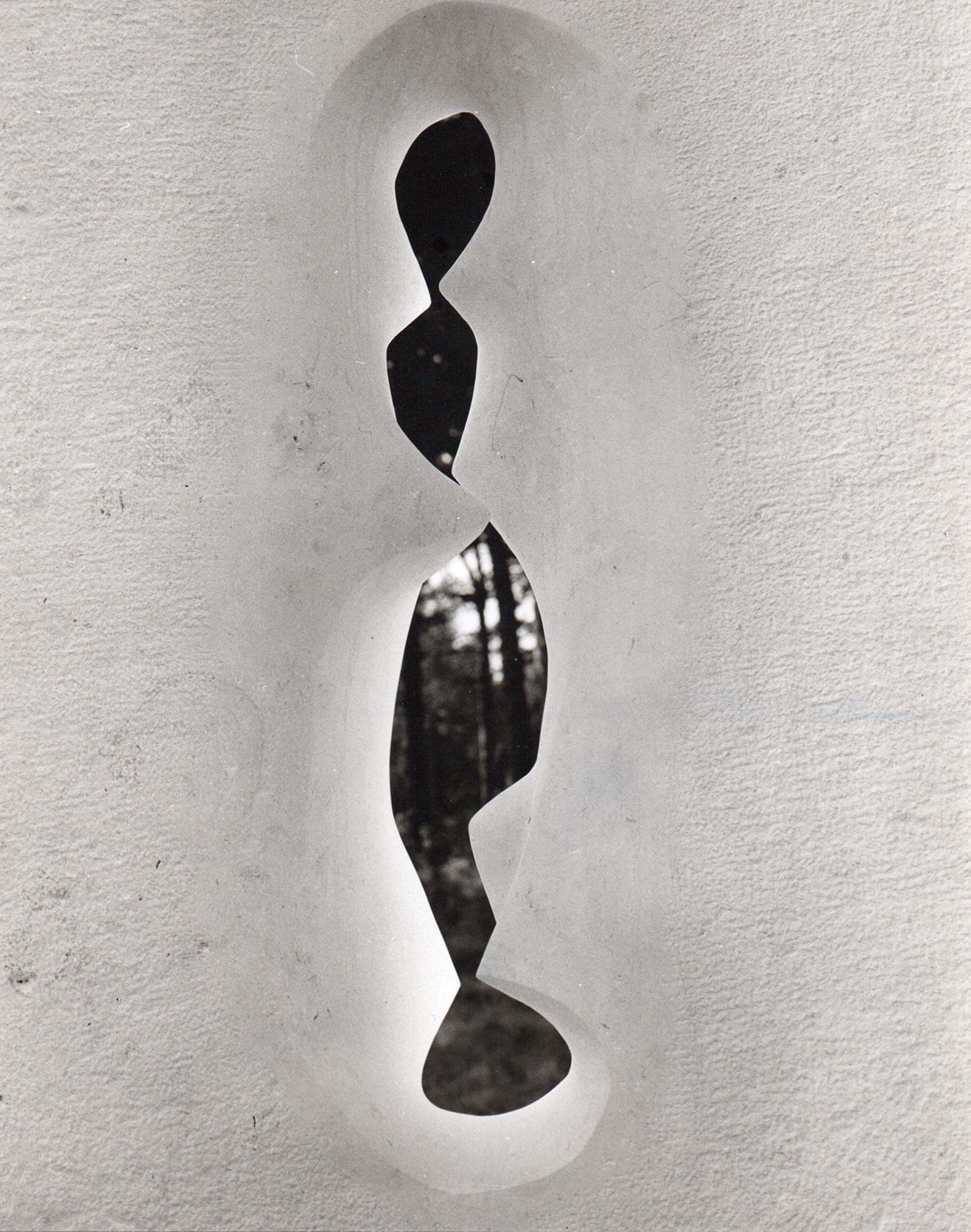 Belizar Bahorić, Incursione nel Tempo, 1974