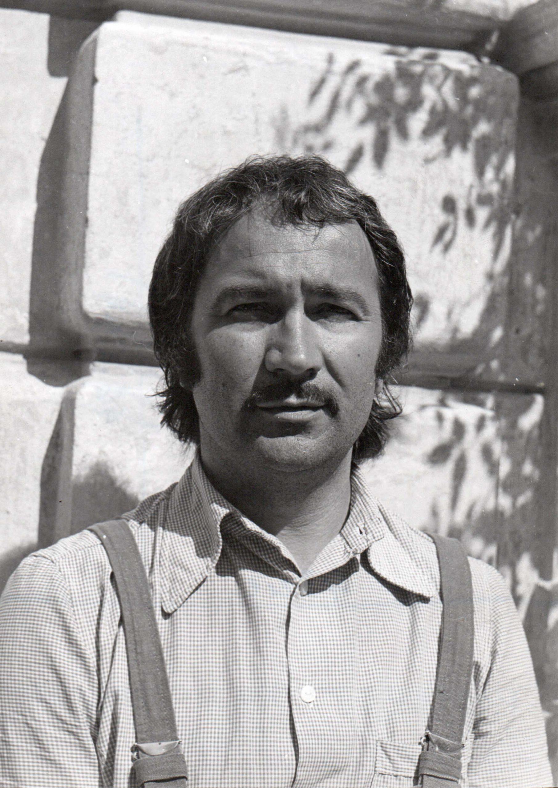 Milija Nešić, Iscrizioni, 1972