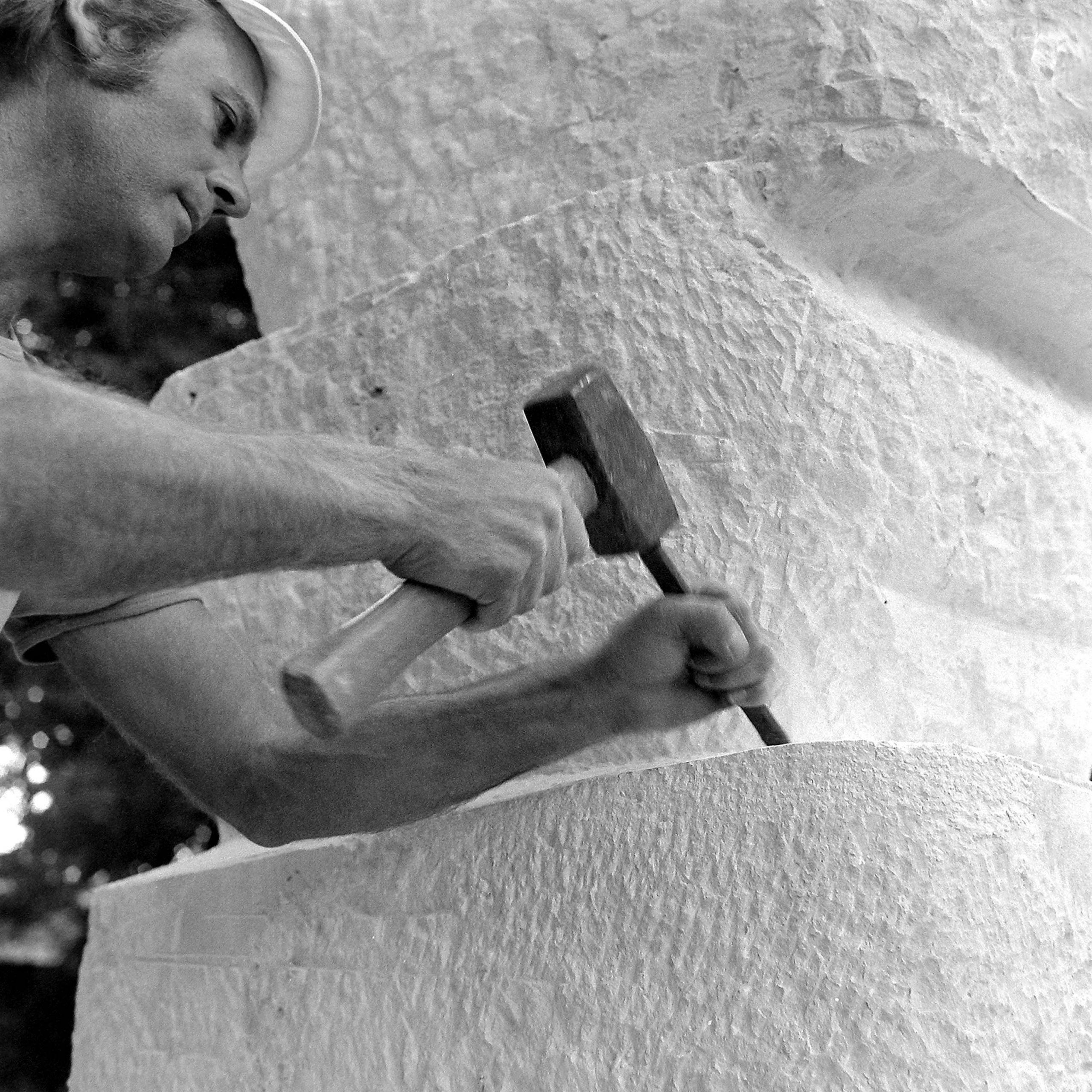 Šime Vulas, Sails, 1975