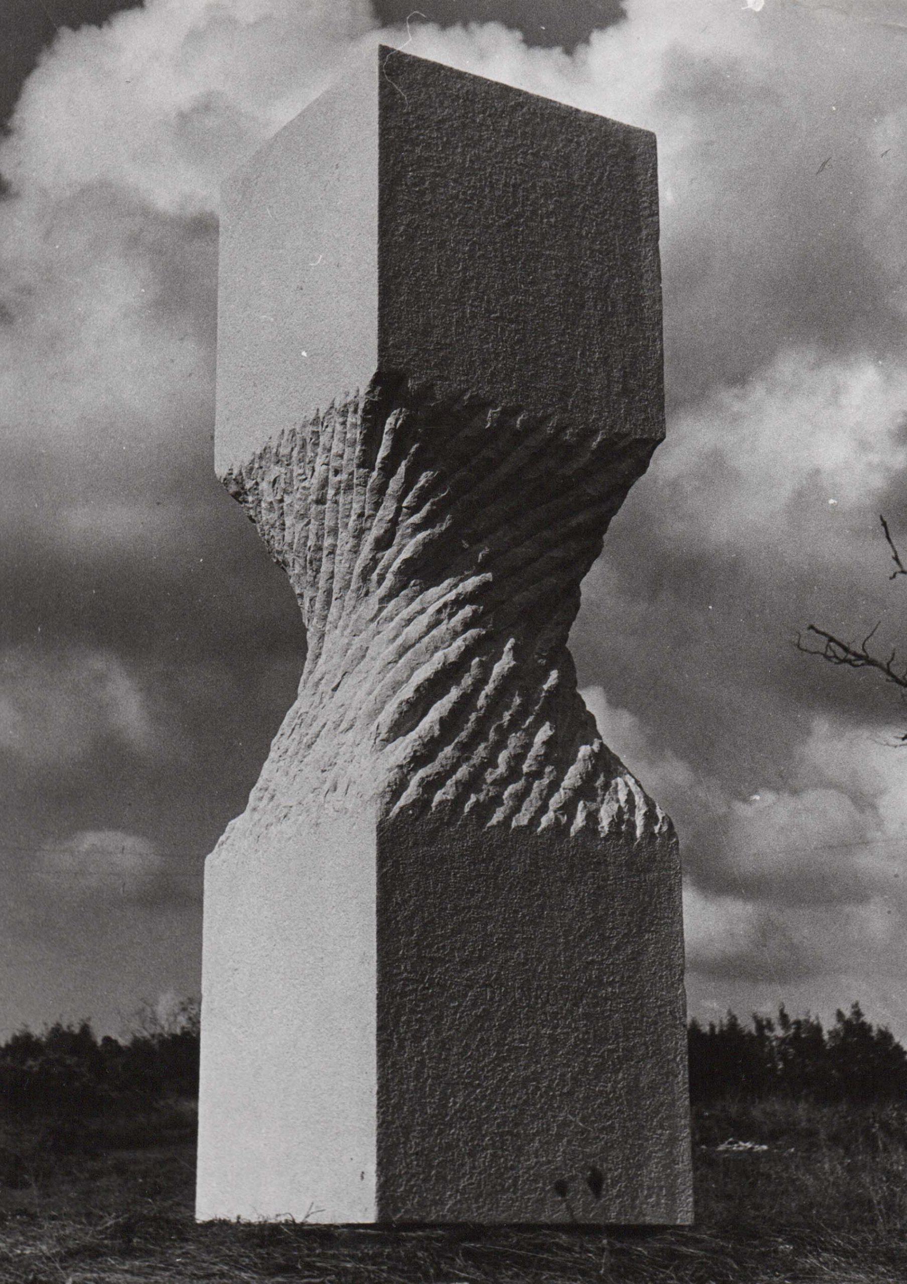 Slavomir Drinković, Tra il cielo e la Terra, 1993