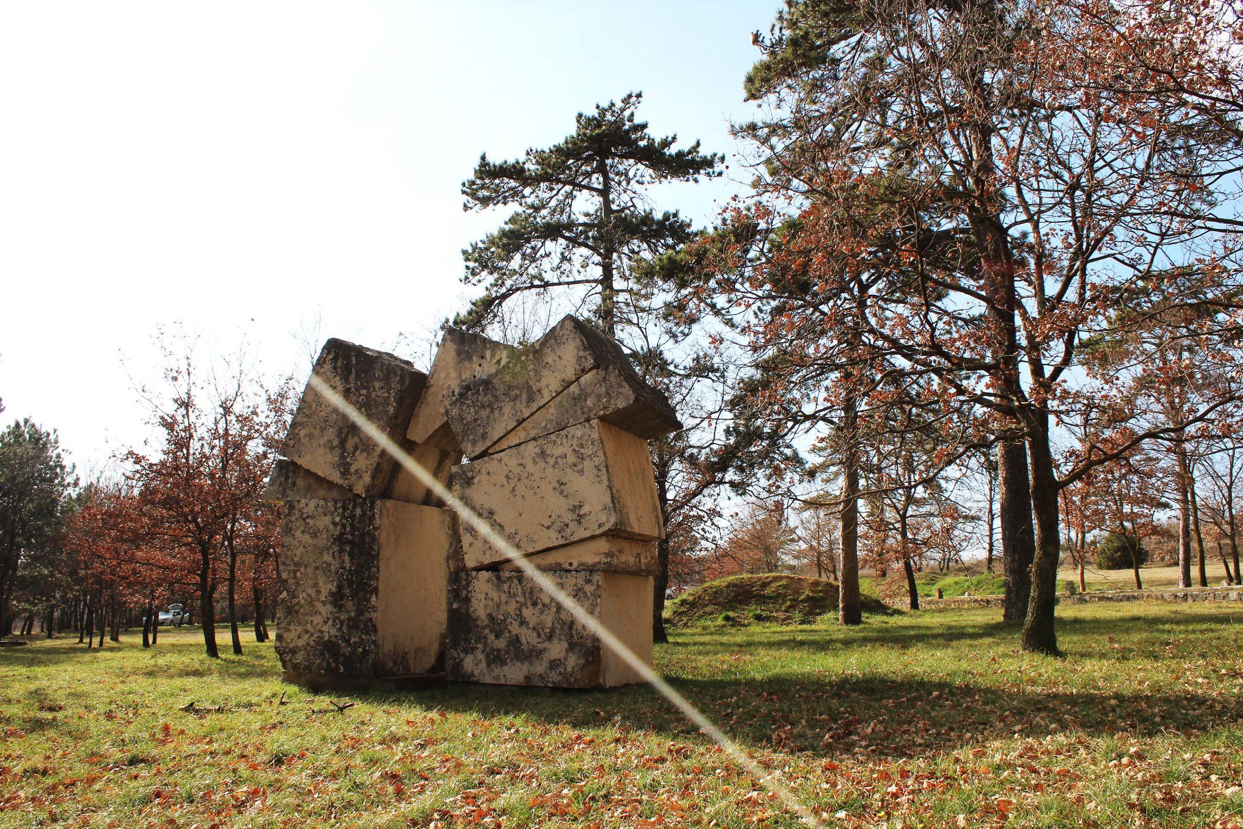 Um Tai-Jung, A strati, 1990