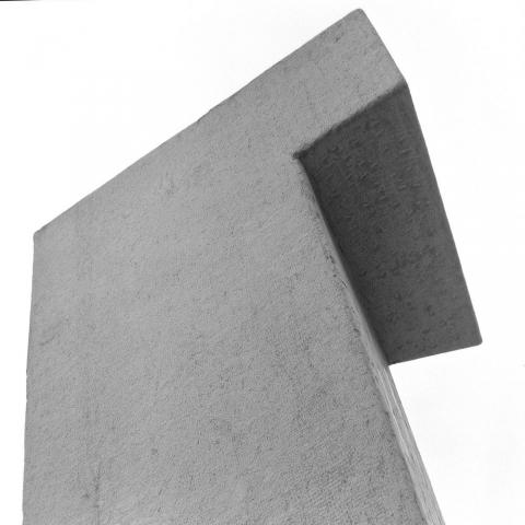 Zdenko Kolacio, Skulptura i prostor / Arhitektura, 1979.