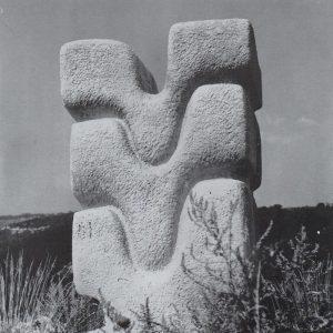 Milena Lah, Tri galeba, Galebovi lete, 1970.