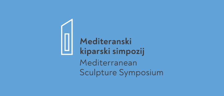 Mediteranski kiparski simpozij
